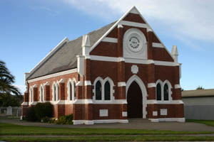 080712-woodend-methodist-church1